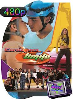 Corazones Al Limite (2004) Temporada 1 [480p] Latino [GoogleDrive] PGD