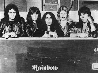Rainbow-1978-I