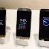 XÓA XÁC MINH GOOGLE CHO SAMSUNG S7 EDGE MỸ ANDROID 7 (G935A, G935P, G935T, G935R4, G935W8)