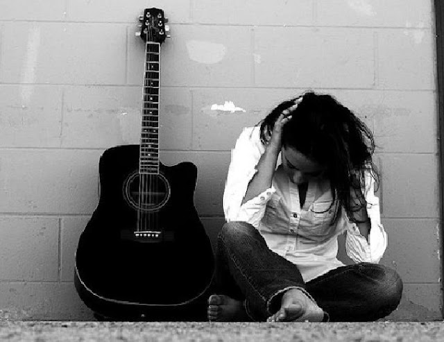 lirik lagu tak rela d'layu cord gitar