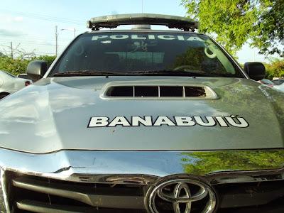 Resultado de imagem para policia solonopole.blogspot.com banabuiu