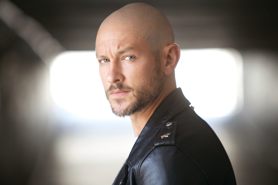 Michael Graziadei S Exciting New Primetime Gigs Soap Opera News