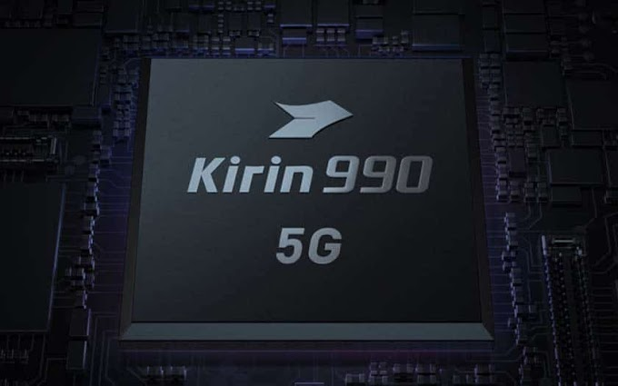 Huawei: ARM does not let go of the firm, SoC Kirin are not dead