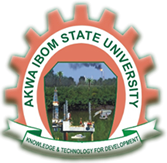 AKSU Postgraduate Admission Form Disclaimer