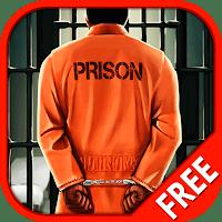 Cops Vs Robbers Online Prison (God Mode) MOD APK