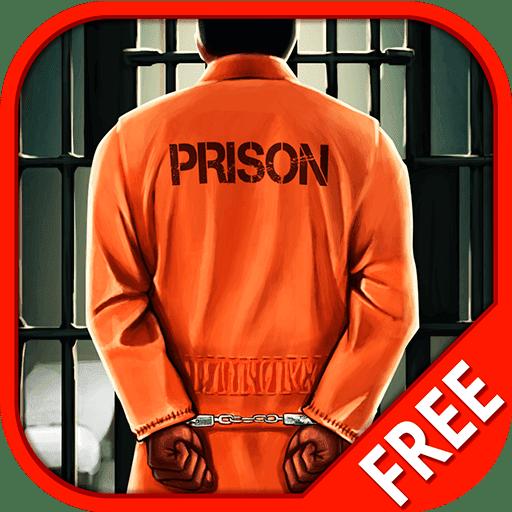 Cops Vs Robbers Online Prison - VER. 1.0 (God Mode) MOD APK