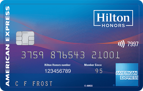 A Full List of American Express Limited Time Benefits For Amex Credit Cards (Update: Amex offers one-time $200 statement credit following your account renewal)