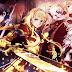 Download Anime Sword Art Online: Alicization Season 2 - War of Underworld Subtitle Indonesia