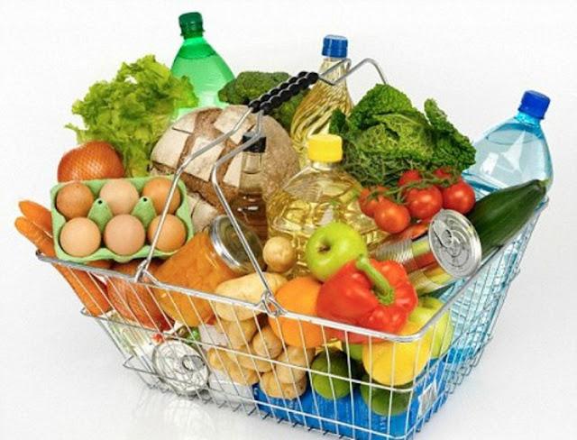 Αργολίδα: Τρόφιμα σε ευπαθείς ομάδες από την Κοινότητα Κρανιδίου