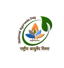 National Ayurveda Day to be observed on October 28