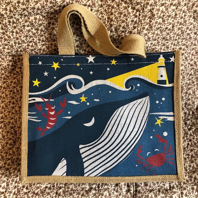 jute bags for shopping