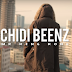 VIDEO l CHIDI BEENZ - BLOOD