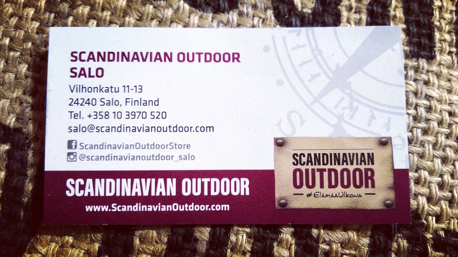 Scandinavian_Outdoor_käyntikortti