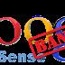Tại sao không nên gian lận với quảng cáo của Google Adsense