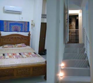 Pepito Guest House Banyuwangi