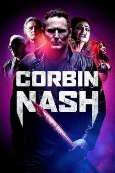 Corbin Nash Torrent - WEB-DL 720p/1080p Legendado