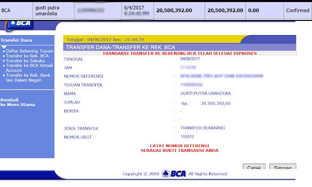 Agen Poker Domino Qiu Qiu Capsa Susun Online Terpercaya Indonesia