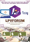 How To Make 100000 naira on LPV forum