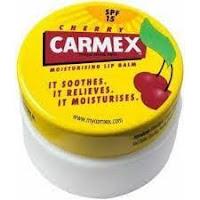 onde-encontrar-carmex-importado-dos-eua-barato-em-sp