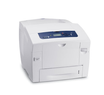 Download Driver Xerox ColorQube 8580N