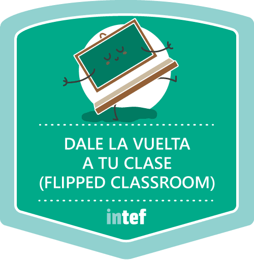 Curso Flipped_INTEF