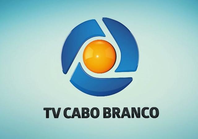 SKY inclui a afiliada da Globo a TV Cabo Branco na sua grade de programação