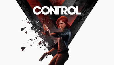 Download Game Control