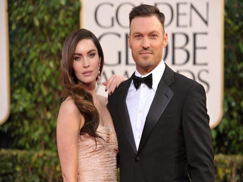 megan fox and husband, megan fox boyfriend, megan fox husband