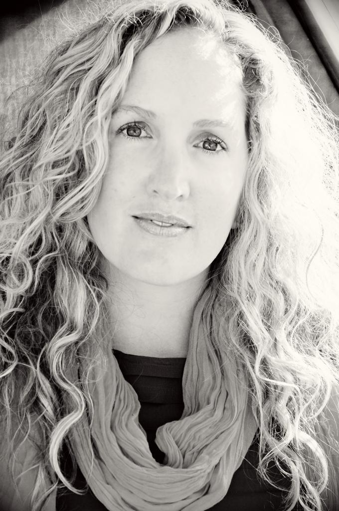 Ángel Toscano: Hush, hush - Becca Fitzpatrick