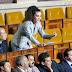 أحسن مداخلة في تاريخ البرلمان المغربي شاهد واحكم بنفسك
