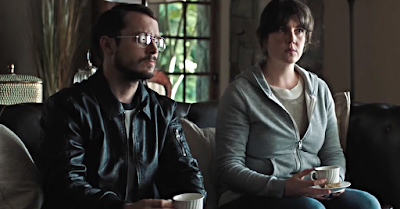 I Don't Feel at Home in This World Anymore Movie Image