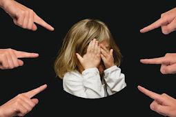 8 Cara Mencegah dan Menghentikan Bullying Cyber