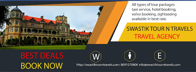 himchal group tour with tour and travel shimla