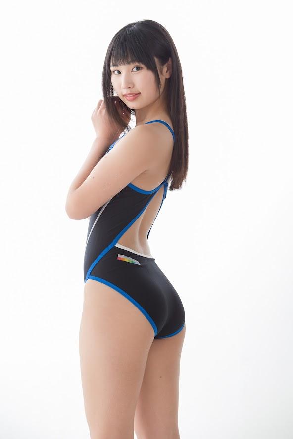 [Minisuka.tv] 2020-09-03 Kurumi Miyamaru &  Regular Gallery 10.1 [55P43.2Mb] jav av image download