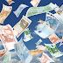 Νέα κρυφή λίστα Πέτσα – 10.100.000 ευρώ μοίρασαν τις τελευταίες 30 ημέρες