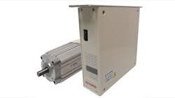 Tài liệu hộp điện tử Hosing HVP - 70 SERIES ( Vi )