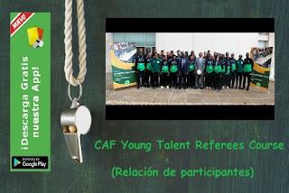 arbitros-futbol-caf-jovenes