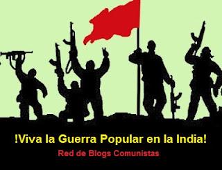 Resultado de imagen de red de blogs comunistas rbc