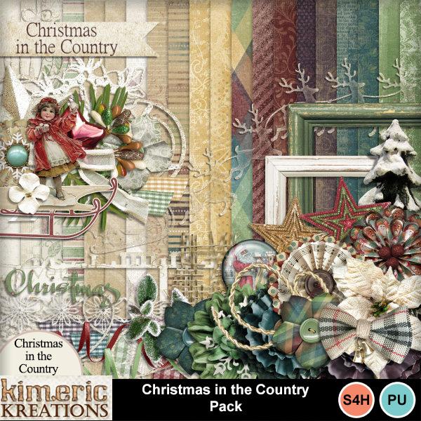 https://1.bp.blogspot.com/-IyQAo9RFoNs/XdM50YT2tEI/AAAAAAAADpk/J5EEKm5kBT0BR54R_8tuMxekZjaMS8NsgCEwYBhgL/s1600/Christmas%2BIn%2Bthe%2BCountry%2BPack-1.jpg