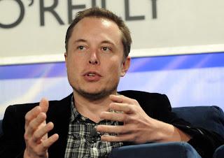 Richest-Person-Elon-Reeve-Musk-FRS