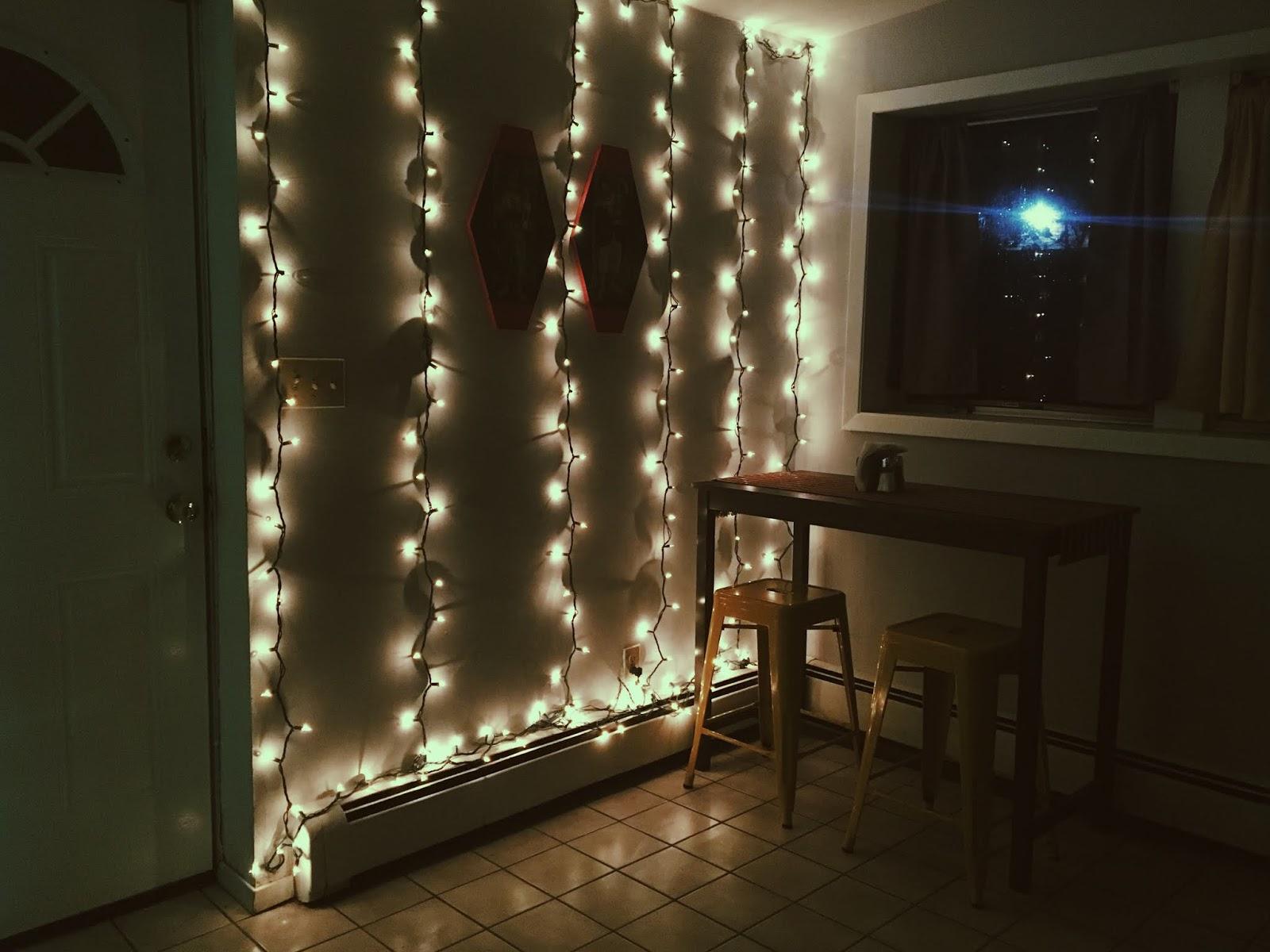 cheap bohemian boho decor tiny apartment kitchen