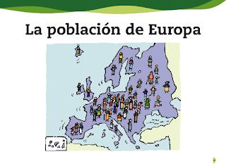 http://www.juntadeandalucia.es/averroes/centros-tic/41009470/helvia/aula/archivos/repositorio/0/195/html/recursos/la/U11/pages/recursos/143315_P146.html