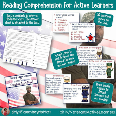 https://www.teacherspayteachers.com/Product/Freedom-Isnt-Free-Learning-About-the-USA-for-Active-Learners-2552957?utm_source=blog%20post%20on%20active%20students%20&utm_campaign=Freedom%20isn't%20free