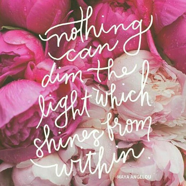 http://www.lush-fab-glam.com/2016/03/motivational-quotes-and-mantras.html