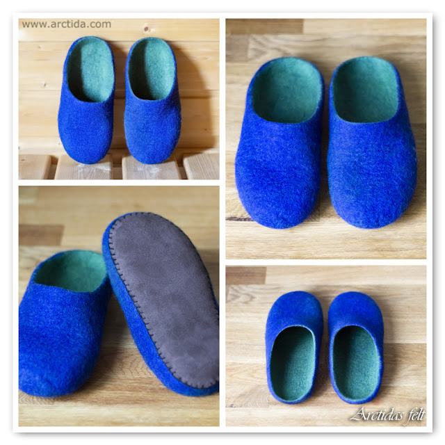 https://www.arctida.com/en/home/152-kids-slippers-felted-wool-slippers-for-children-blue-and-green-merino-wool-clogs.html