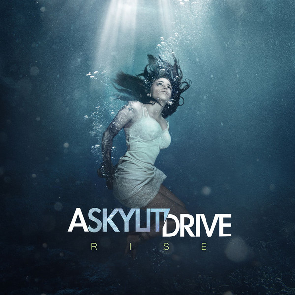 Download musik: a skylit drive – rise (deluxe version) [itunes.