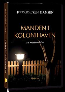 http://mellemgaard.dk/product/manden-i-kolonihaven-1490/