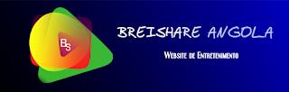 http://www.breishare.com/2017/12/sbdjs-disponibilizam-nossa-vez-remix.html