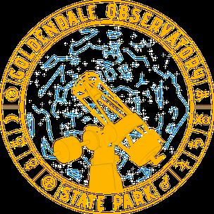 https://1.bp.blogspot.com/-IyVPA3Mc1wg/WXqtcBMlxUI/AAAAAAAAEyk/qerp0DH3sq4R2MyQFWuT5GucndpHa1TNQCLcBGAs/s1600/Goldendale_OBS_logo.jpg