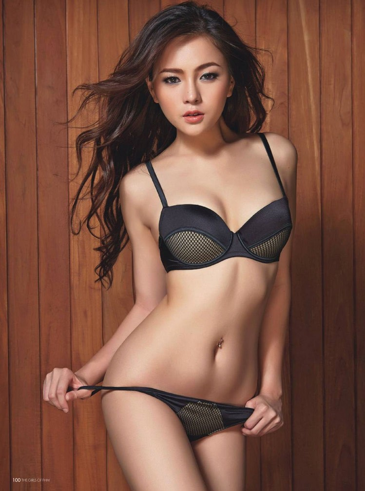 Fhm singapore girls naked homemade xxx pics